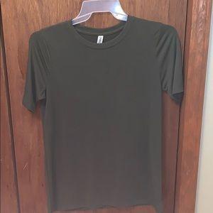 Zenana Premium M Shirt